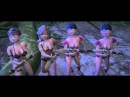 Ронал-Варвар  Ronal barbaren  HD.720p