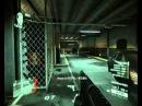 Crysis 2 - Обзор на игру 3 .