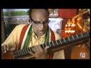 Veena Maestro KharaharaPriya 9949191067