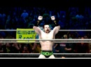 WWE '12 - Road To WrestleMania