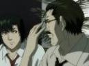 Тетрадь Смерти  Death Note [3737](RUS) Эпизод 9