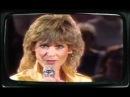 Mary Roos - Ich bin stark, nur mit dir 1985