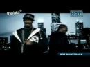 That's That - Snoop Dogg ft R Kelly - -
