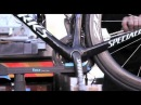 CeramicSpeed and Team SaxoBank Giro d'Italia