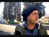 Sezze, esempio di gestione partitocratica. I Radicali. Diego SABATINELLI Amnistia Giustizia Libert