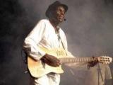 Oliver Mtukudzi- Mai Varamba