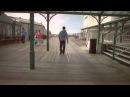 Breaking Benjamin Anthem of the Angels Music video lyrics