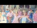 VakıfBank Bayram Kredisi Reklamı