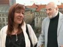 Пусть говорят - Забытая дочь Алексея Петренко. Мюнхен