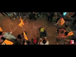 Видео к фильму «Сумасшедшая любовь» (2012): Трейлер