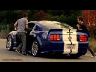Видео к фильму «Под прицелом» (2011): Трейлер