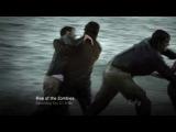 Видео к фильму «Восстание зомби» (2012): ТВ-ролик