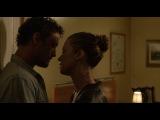 Видео к фильму «Отклонение» (2011): Трейлер