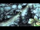 Мядзьведзік Фантазік 01 Блакітны Мядзьведзік mkv
