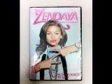 Zendaya: Behind The Scenes DVD - Trailer