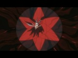Naruto Shippuuden 143 серия [озвучка Naruto Love Anime]