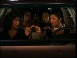 Waiting To Exhale - Trailer