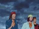 One Piece  Ван-Пис   187 Серия - Озвучка Shachiburi