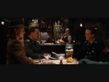 Inglourious Basterds Extended Bar Scene 2nd Anniversary Blu Ray 3D Edition (Directors Cut)