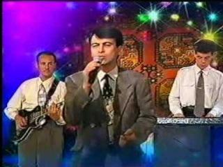 Nury Meredow(Kasoy) Turkmen Clip