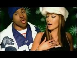Jennifer Lopez - All I Have (Feat. LL Cool J) (Music Video)
