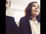 land_shark_ololol video