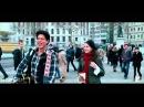 CHALLA - Full Video Song (Jab Tak Hai Jaan) - Shahrukh Khan, Katrina Kaif
