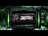 Zatox &amp The R3belz - Good &amp Evil (HQ) HD