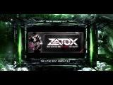 Zatox &amp The R3belz - Good &amp Evil (HQ) HD