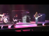 Gary Moore - Shapes Of Things (The Yardbirds Cover) (Live @ Monsters Of Rock, Sheffield, 2003)