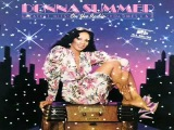 Donna Summer On The Radio (Long Version) (HQ)