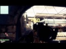 Call of Duty: BOCE - Fare Traizz - by DiM4