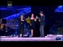 Armenian Music Awards - Сарик Андреасян (режиссер фильмов Мамы,Тот еще Карлсон и т.д)