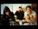 Даг Юмор™ фильм 2011-Понты (Горцы От Ума)