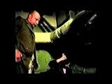 Зеленый Слоник - Курлык