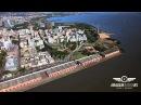 Video Aéreo Cidade Porto Alegre Rio Grande do Sul Brasil Full HD Você quis dizer carnaval do rio de janeiro de