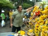В поисках приключений  Тайланд (часть 2)