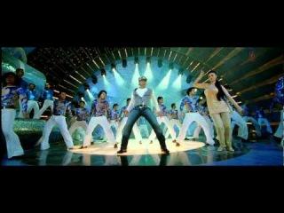 Love Me hd (Salman Khan And Ayesha Takia)