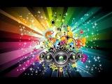 Dj ZED Iranian Dance Music Mix 2011