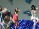 29.07.2012 - День Нептуна. Юрий Филатов Бес тебя попутал...