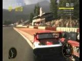 Обзор игры Race Driver GRID (от Зеленого Слоника)