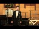 Rostotsky Yury - Scarlatti - Caldo sangue