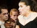 """Cecilia Bartoli, Scarlatti, """"Caldo sangue"""""""