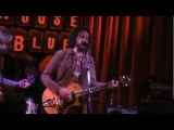 Two Mules &amp A Rainbow - Marc Ford &amp The Steepwater Band