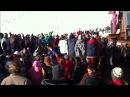AVICCI - La Folie Douce Val Thorens 2012