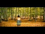 War of the Buttons - Official Trailer HD
