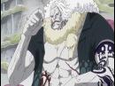 551 Ван Пис  One Piece 551 [рус.озв.Persona99]