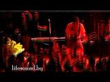 Noize MC - Мизантроп Рэп @ 3D @ Минск 14/04/2012 Re:Public