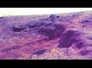 Видео от подписчиков- N.R.G Acrostreet I.Gorojanin-Avgustets