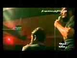Ya Abalfaz Gashang tarin agame by Hussein Einifard | حسین عینی فر&#1